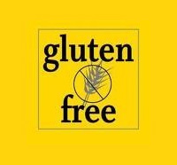 Often times (strictly) removing gluten from someone's diet for a period of a week or more results in less pain and five or more pounds of weight loss!