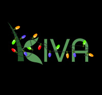 Kiva Loans for the Holidays